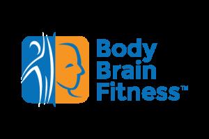 body brain fitness